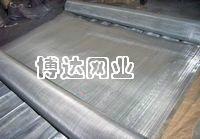武汉不锈钢过滤网 2