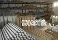 武汉不锈钢过滤网 3