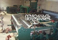 武汉不锈钢过滤网 4