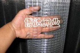 武汉钢丝电焊网 1