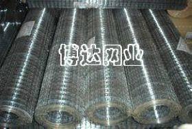 武汉钢丝电焊网 2