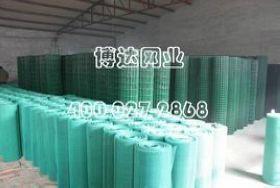 武汉钢丝电焊网 3