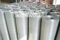 武汉钢丝电焊网 4