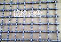 武汉钢丝网