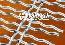 武汉钢丝网 2