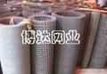 武汉钢丝网 3