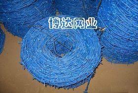 武汉刺丝刺绳 5