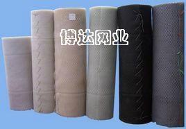 武汉塑料平网  网 5