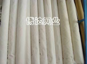 武汉窗纱纱网 2