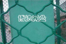 武汉美格网 3
