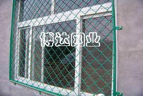 武汉美格网 4