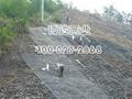 武汉边坡防护网 5