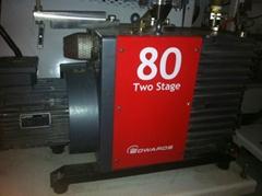 E2M80 愛德華真空泵