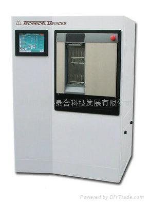 PCBA水清洗機 1