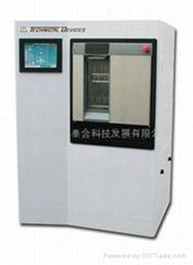 PCBA水清洗機