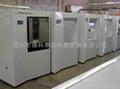 PCB离线水清洗机