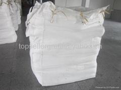 bulk detergent powder