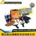 car emergency tools bag