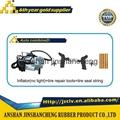 emergency tools kit air pump tyre