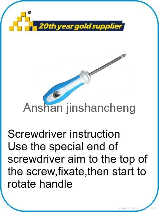 car emergency tools kit tools bag tire repair kit 3