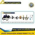 car emergency tools kit tools bag tire repair kit 1