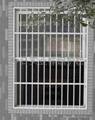 锌钢组装式阳台栏杆 4