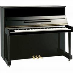 雅馬哈鋼琴