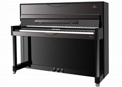 金斯波格鋼琴
