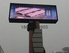中山LED全彩顯示屏
