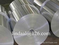 3102H22 Aluminium foil