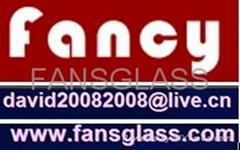丰艺玻璃制品有限公司