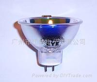 SMT设备长寿命卤素杯泡EYE12V100W