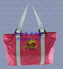 棉布袋*棉布購物袋%棉布手提袋