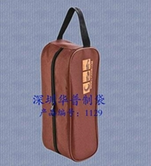 Storage Bag, Storage Case, Tool Bag