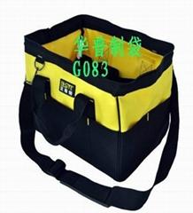 供应户外工具包*仪器包专业生产厂家