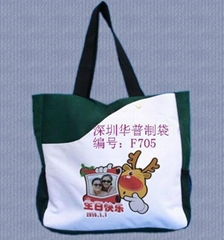 Nonwoven Wine Bag, Wine Bag Manufacturer