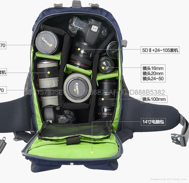 相机包 2