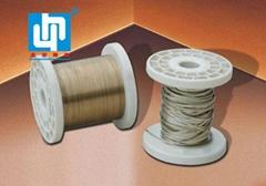 铜与铜焊接用银焊条