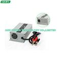 Lead Acid Battery Charger 12V 35A