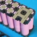 18650 Battery Holder 7S2P
