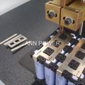 High Power Spot Welder Machine JG19