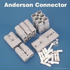 Anderson Connector SA50  50A