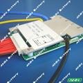 10S 36V 15A BMS Used For 36V Li Ion Battery Pack