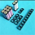 18650- 1P  battery hoder