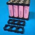 18650-3P battery holder