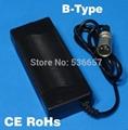 48V 2A Battery Charger Used For 48V Li