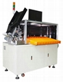 10 Grade 18650 Battery Sorting Machines For Power Bank/ Laptop/ Ebike Batteries