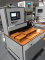DP500 automatic Welding machine