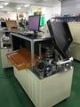 10 Grade 18650 Battery Sorting Machines For Power Bank/ Laptop/ Ebike Batteries