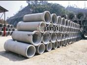 混凝土排水管  1
